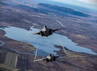 Occorre integrare i mezzi della difesa...