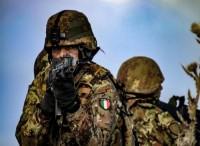 Combat Ready, ambita valutazione