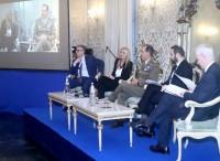 Esercito Italiano e comunicazione