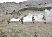 ''MJÖLNIR 19'' per la ''Nato Readiness...
