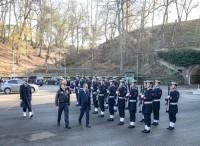 Marina Militare Forza Armata efficiente e coesa