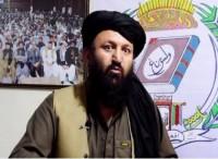 Ex comandante talibano sostiene che i colloqui di negoziazione diplomatica e di pace sono l'unico modo per porre fine al conflitto