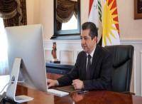 By Halgurd Sherwani for Kurdistan24