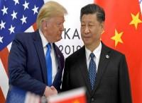 Minaccia cinese crescente, pressione sulle forze Usa ed europei naïf e scrocconi (Morabito per Atlanticoquotidiano)