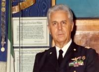 Una riflessione del generale Mario Arpino per il QN
