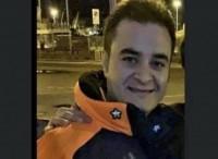 La scomparsa del sottufficiale ''guardia coste'' Visalli