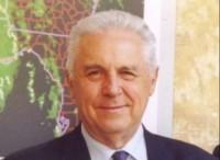 Un articolo che il generale Mario Arpino ha pubblicato su Il Quotidiano nazionale