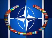 """Il generale Mario Arpino, già capo di Stato maggiore della Difesa, fa il punto sul fatidico """"fronte sud"""" per l'Alleanza Atlantica, per Formiche.net"""