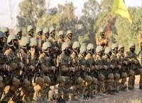 By Wladimir van Wilgenburg for Kurdistan24