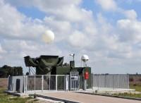 Primo lancio automatizzato di un pallone-sonda