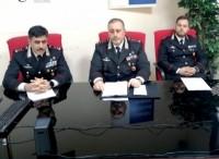 Operazione ''Algeri'': sgominata piazza di spaccio dai Carabinieri di Siracusa