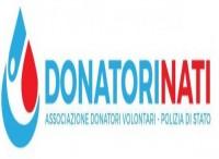 ''La donazione di sangue si tinge...