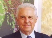 Pubblicato dal generale Mario Arpino su Formiche.net –23 marzo 2021