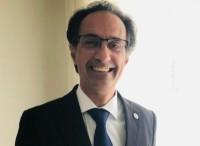 Premio ''Gianni Ferraro'' a Salvatore Di Salvo
