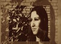 By Halgurd Sherwani for Kurdistan 24