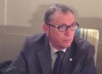 Le parole del generale Morabito, membro della NATO Defense College Foundation in un'intervista con il Corriere del Ticino