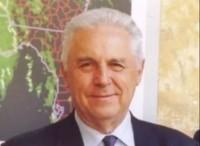 Considerazione del generale Mario Arpino per Quotidiano Nazionale 26 agosto 2021