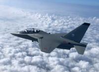 Decimomannu: polo d'eccellenza per l'addestramento al volo avanzato