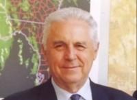 Una acuta considerazione del generale Mario Arpino per QN