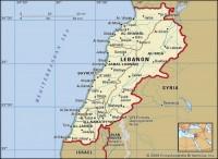 La crisi in Libano riporta l'attenzione sul Medio Oriente