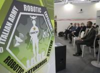 La Difesa al XXXIII Salone Internazionale del Libro a Torino