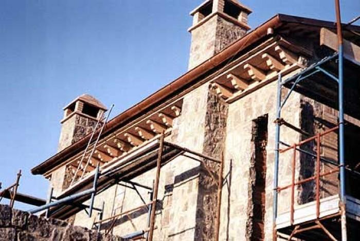 Notizie dall 39 italia agevolazioni per ristrutturare casa - Agevolazioni per ristrutturazione casa ...