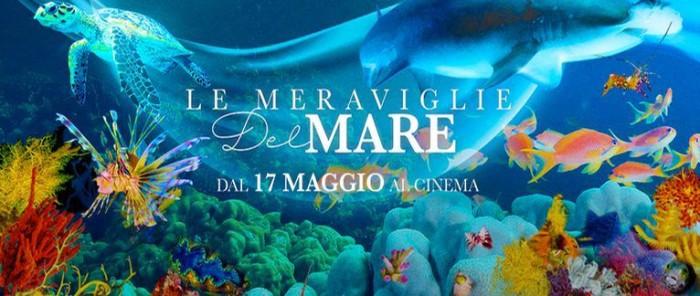 Risultati immagini per film Le Meraviglie del mare