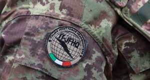 Italian Joint Force Headquarters