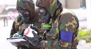 Signal Battalion (Esclusivo)
