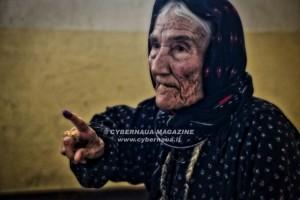 ll mondo deve sapere cosa vuole il Kurdistan