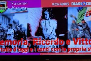 Memoria, Ricordo e Vittoria: l'Italia di oggi e i conti con la propria storia