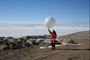 Antartide conclusa la XXXIII spedizione