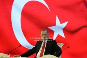 Erdoganomics e nuova società dei ''pii turchi''