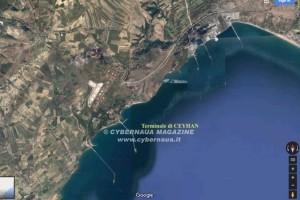 Turchia: le ''poco conosciute'' attività nel campo del gas naturale