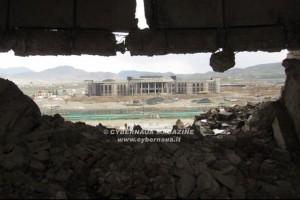 Kabul non trova pace
