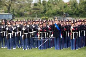 Esercito impegnato a 360° per l'Italia da 158 anni