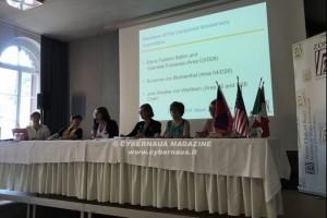 Basilea festeggiati i Cento anni di Zonta International