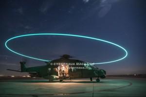 Cinquemila ore di volo per l'NH-90 in Afghanistan