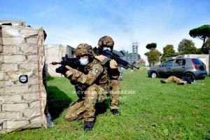 Esercito: ''Capability Spotlight'', tecnologia e innovazione