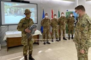 Continua l'impegno della Difesa in Libano