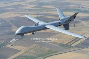 Tecnologia e formazione in Aeronautica Militare