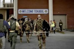 Ritiro dall'Afghanistan: decisione epocale per la Nato?