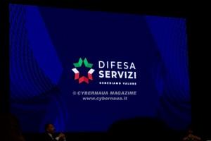 I primi dieci anni di Difesa Servizi S.p.A.